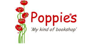Poppies Howick