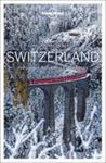 Best of Switzerland 1