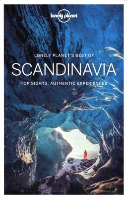 Best of Scandinavia 1
