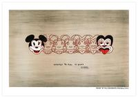 Homepage_mickey-to-tiki-dick-frizzell-a2-p1_rm2le5eun5ra