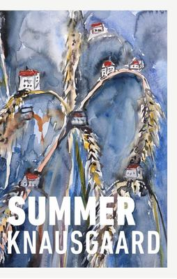 Summer (Seasons Quartet 4)