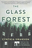 The Glass Forest