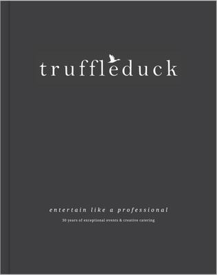 Truffleduck - Entertain Like a Professional