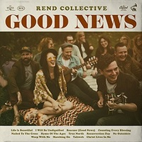 Homepage_goodnewsrendcollective