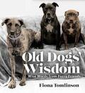 Old Dog's Wisdom