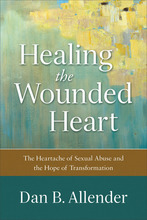 Homepage_healing_the_wounded_heart_
