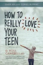 Homepage_how_to_really_love_your_teen