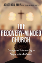 Homepage_the_recovery_minded_church_