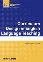 Homepage_tesol_curriculum