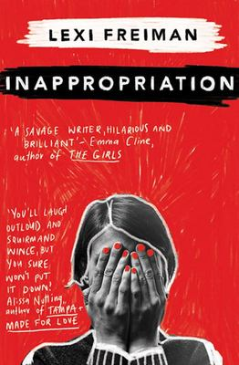 Inappropriation