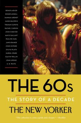 The 60sThe Story of a Decade