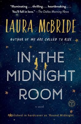 In the Midnight Room