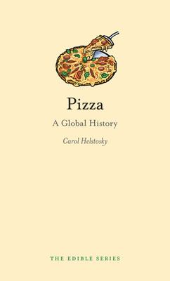 Pizza : A Global History