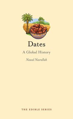 Dates : A Global History