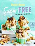 Sugar Free: The Complete Collection (AWW)