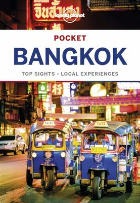Pocket Bangkok 6