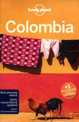 Colombia 8