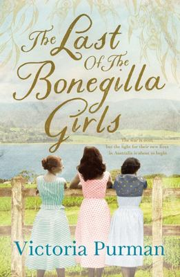 Last of the Bonegilla Girls