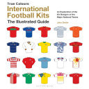International Football Kits