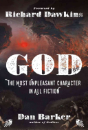 God. The Most Unpleasant Character in all Fiction