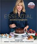 Annabel Langbein Essential Vol.2