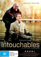 Homepage_intouchables
