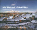 The Night Watchers: New Zealand Landscapes