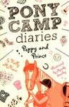 Poppy and Prince (Pony Camp Diaries #2)