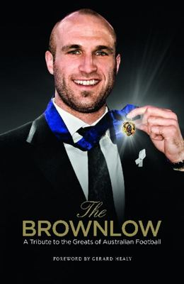 The Brownlow