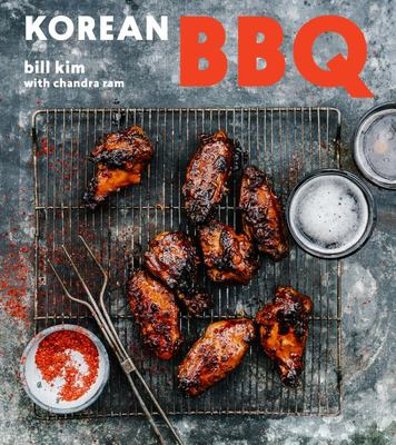Korean BBQ - How to Kung-Fu Your Grill in Seven Sauces