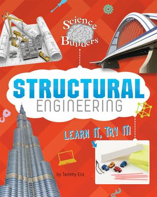 Structural Engineering (Learn It, Try It!)