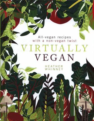 Virtually Vegan