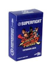 Homepage_superfight_street_fighter_expansion