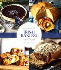 The Best of Irish Baking