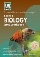 AME Biology Level 3 Workbook