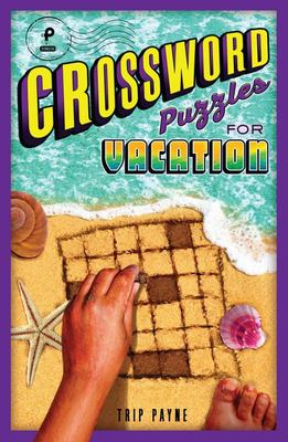 Crossword Puzzles for Vacation