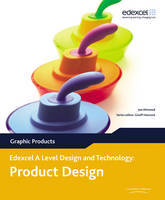 A Level Design and TechnologyProduct Desig - Graphic Products