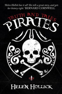 Pirates - Truth and Tale