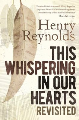 This Whispering in Our Hearts Revisited