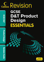 Product Design : Revision Guide