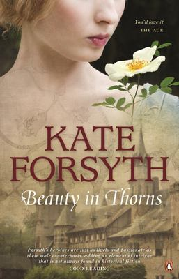 Beauty in Thorns
