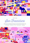 San Francisco (CITIx60 City Guides)