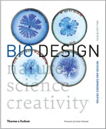Bio Design - Nature, Science, Creativity