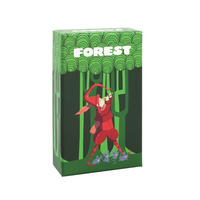 Homepage_forest