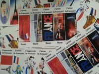 Homepage_french_bookmarks