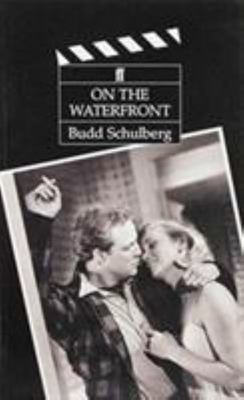 On the Waterfront: Screenplay