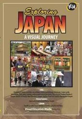 Large_japanese_dvd