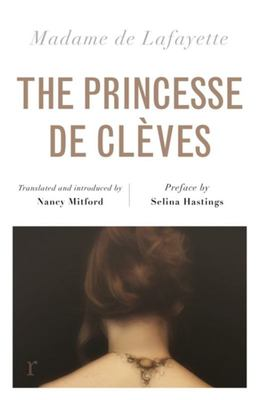 The Princess de Clèves (riverrun Editions)