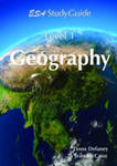 ESA Geography Level 1 Study Guide