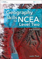 Geography Skills for NCEA Level 2- 2017 edition